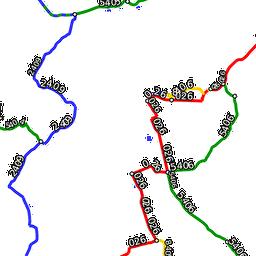 cycleways_12_2260_1404.png