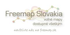 (image: http://wiki.freemap.sk/uploads/Images/fm_variant_sk.png)